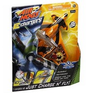 Air Hogs, E-chargers