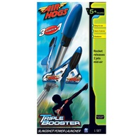 Air Hogs, Triple Booster