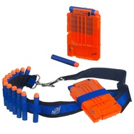 N-Strike ELITE - Bandolier Kit
