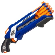 Nerf - N-Strike ELITE - ROUGH CUT 2X4