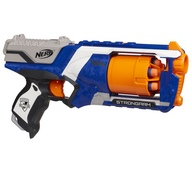 Nerf - N-Strike ELITE - STRONGARM